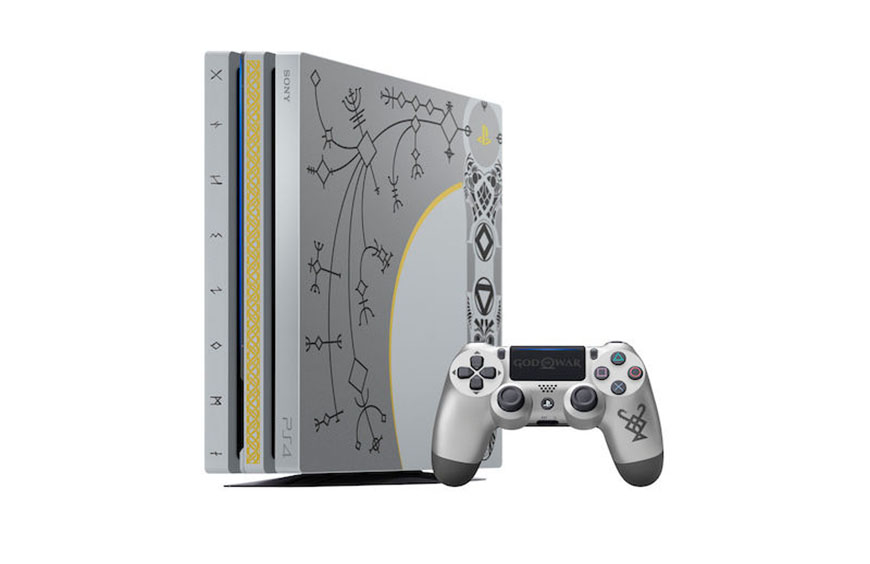 god_of_war_limited_edition_Ps4_pro